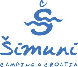 Kamp Šimuni d.o.o.