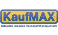 KaufMAX d.o.o.