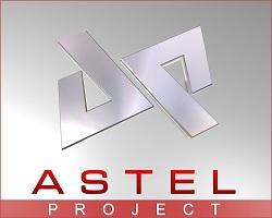 Astel Projekt d.o.o.