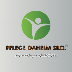 Pflege Daheim & Trans s.r.o.