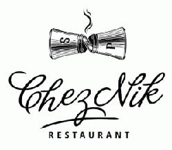Restoran Cheznik