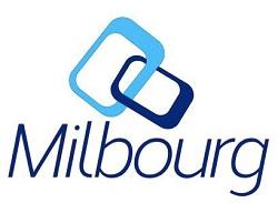Milbourg d.o.o.
