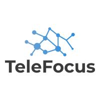 TeleFocus doo