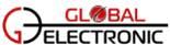 Global Electronic