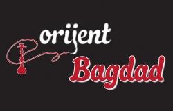 Orijent Bagdad