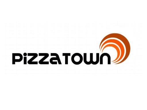 PizzaTown Plus