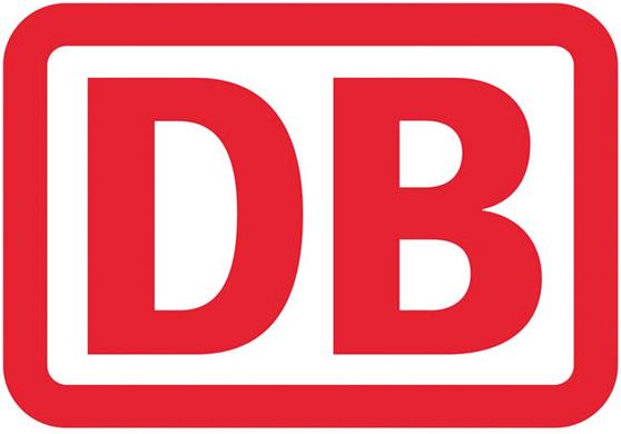 DB Cargo AG