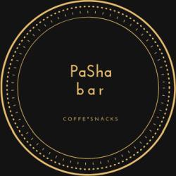 PaSha bar - LPC System d.o.o.