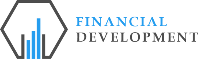 Financial Development