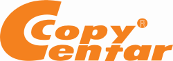 Copy Centar