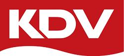 KDV SRB d.o.o.