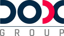 Dox 016 d.o.o.