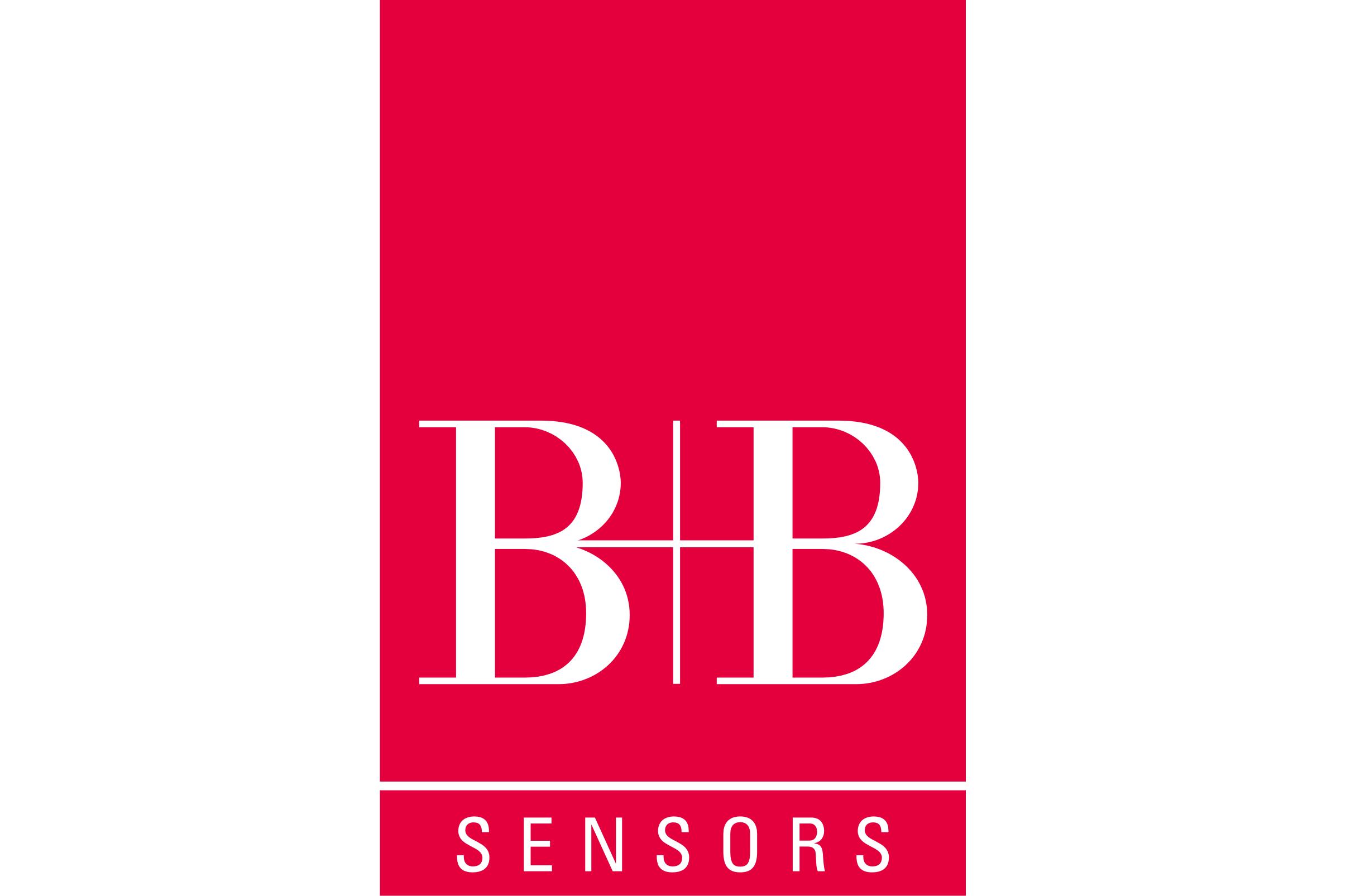 B+B Sensor Solutions d.o.o.