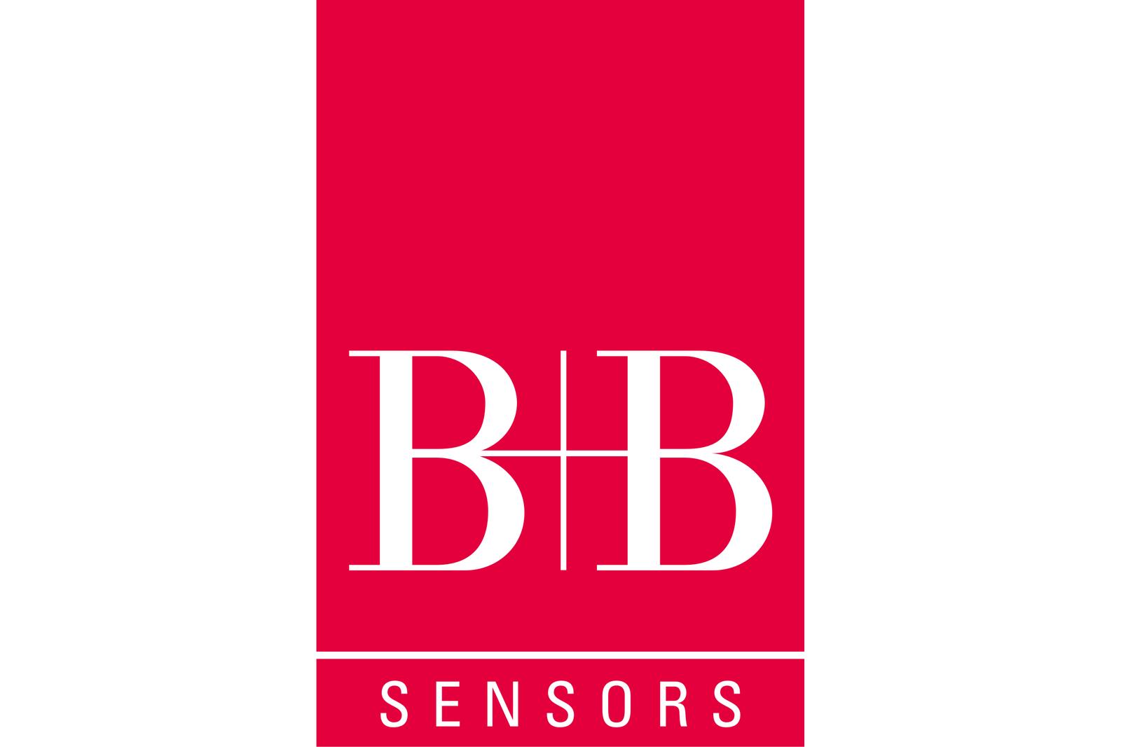 B+B Sensor Solutions d.o.o.-logo