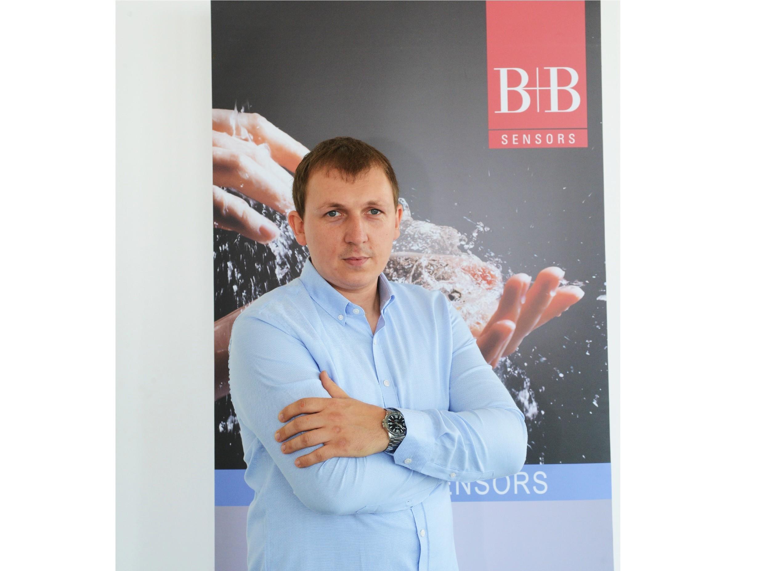 Nemanja Radanov-bg