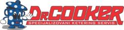 Dr Cooker d.o.o. Beograd-Palilula