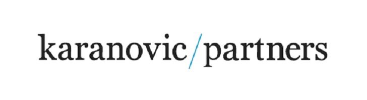 Karanović & Partners o.a.d. Beograd
