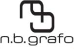 N.B.GRAFO d.o.o.