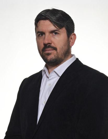 Aleksandar Selak-bg