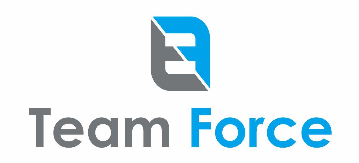 Team Force d.o.o.-logo