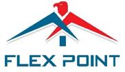 Flex Point