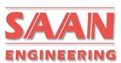 SAAN Pro Engineering d.o.o.