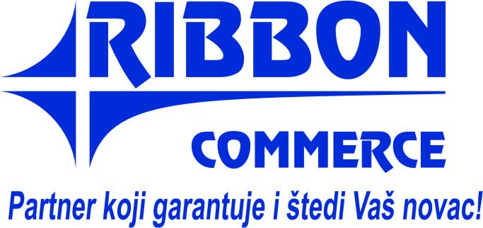 Ribbon Commerce d.o.o.
