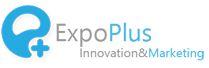 Expo Plus