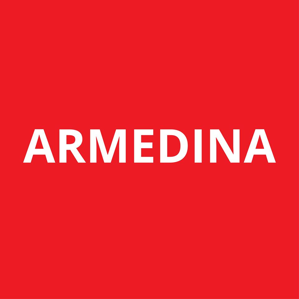 Armedina d.o.o