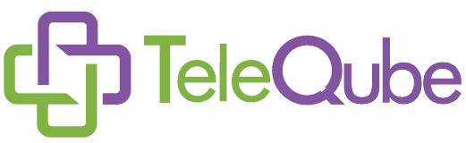 TeleQube