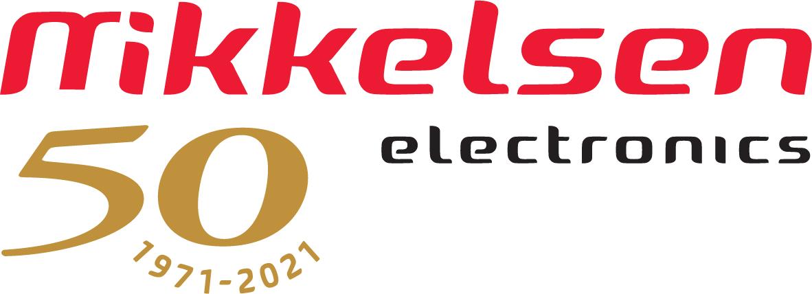 Mikkelsen Electronics doo