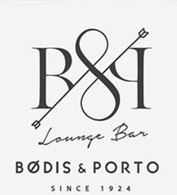 Bodiš & Porto