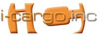 I-Cargo INC d.o.o