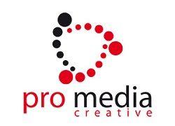 Pro media creative
