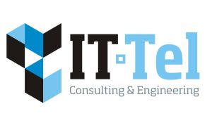 IT TEL CONSULTING & ENGINEERING d.o.o.