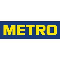 Metro Cash & Carry d.o.o.-logo