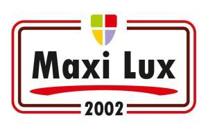Maxi Lux Doo