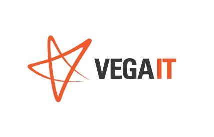 Vega IT-logo
