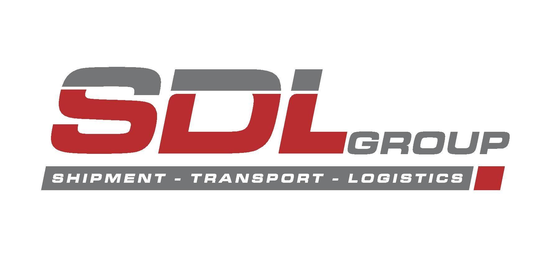 SDL Group doo