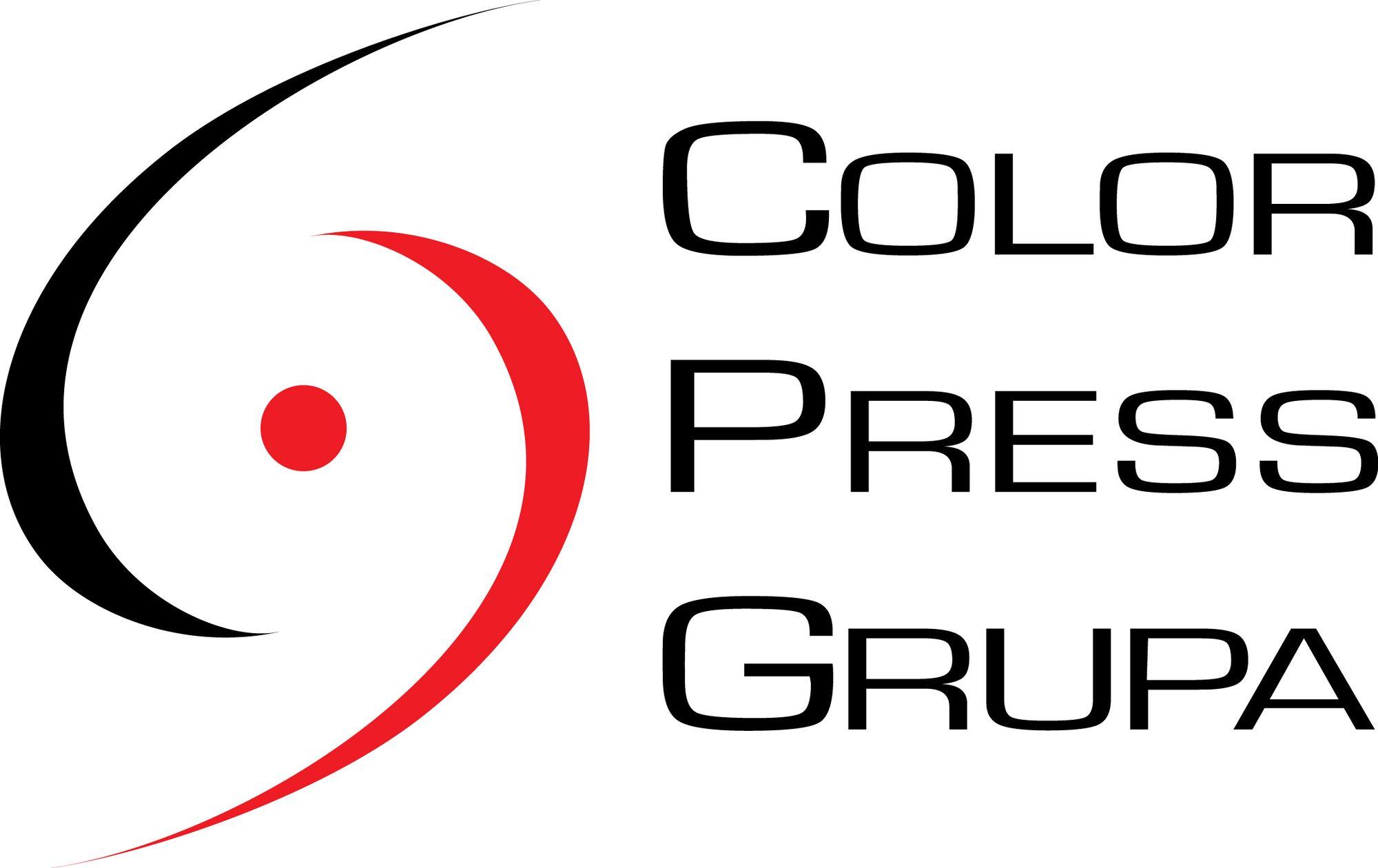 Color Press Grupa