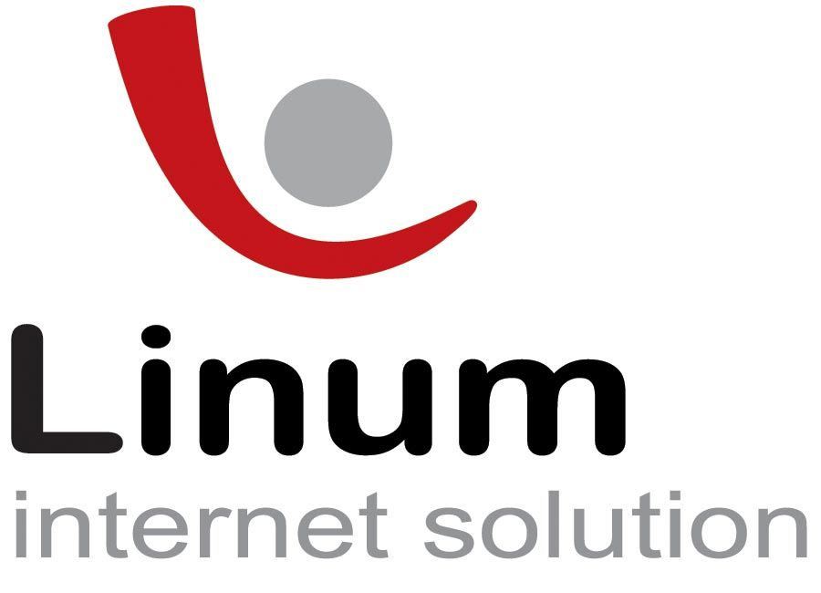 Linum Internet Solution