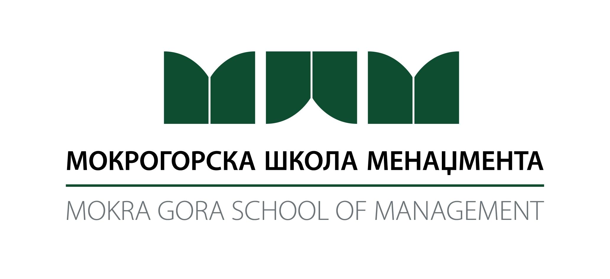 Mokrogorska škola menadžmenta d.o.o.