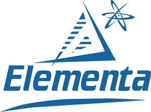Elementa d.o.o