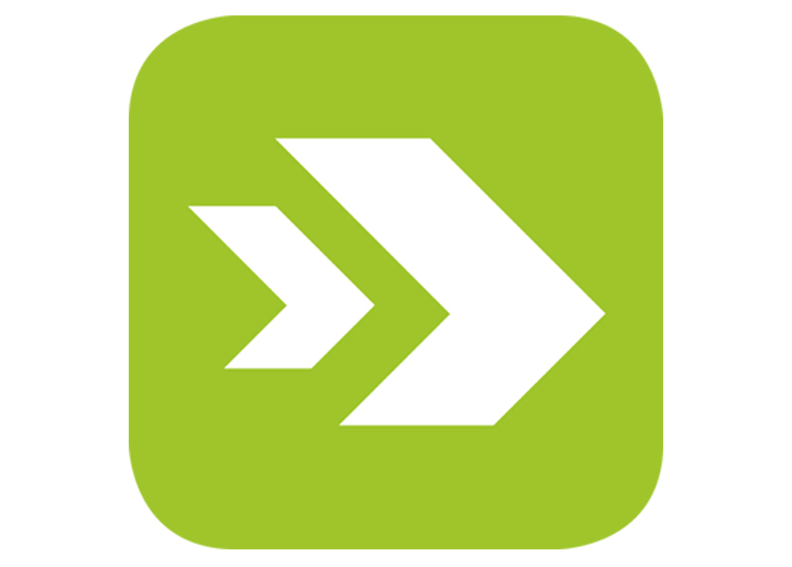 PRODYNA D.O.O.-logo