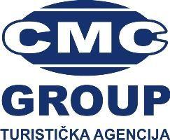 CMC-Closer Marketing Club d.o.o.