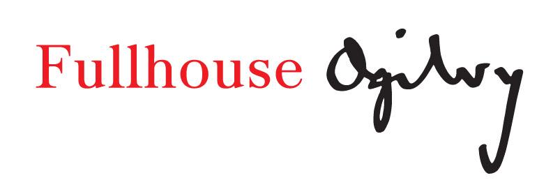 Fullhouse Ogilvy d.o.o