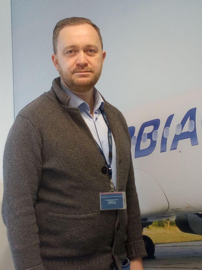 Slobodan Rkalović-bg