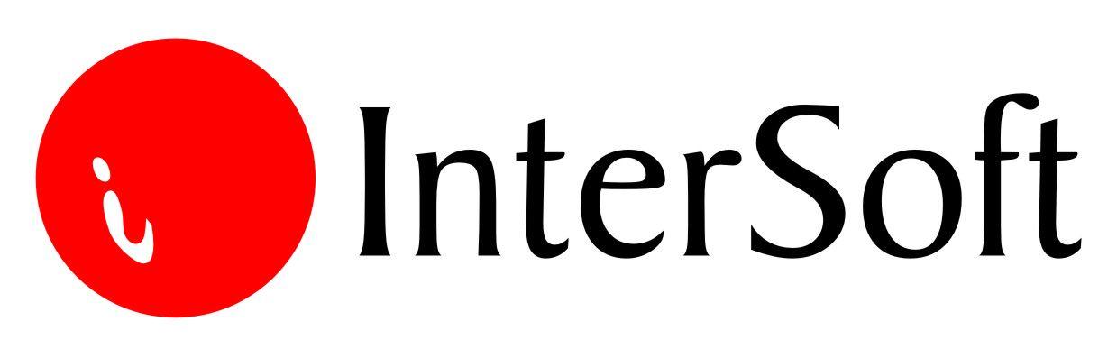 InterSoft DOO Subotica