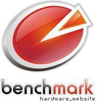 Benchmark d.o.o. Beograd