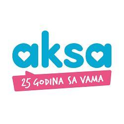 Preduzeće Aksa d.o.o. Beograd